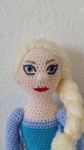 Hæklet, Elsa Frost10